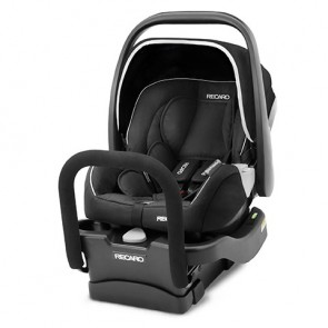 Performance Coupe Baby Car Seat by Recaro