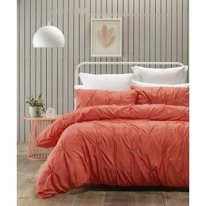 Renata King Quilt Cover Set by Phase 2