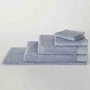 Luxury Retreat Bath Towel by Sheridan (Pack of 4)