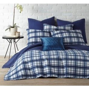 Robin Bedspread by Classic Quilts