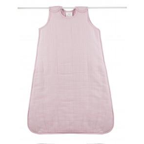 aden + anais cozy Plus sleeping bag Rose at Dusk (Medium)