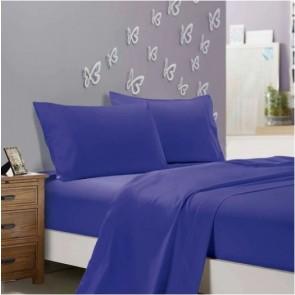 Royal Blue 1000TC Ultra Soft
