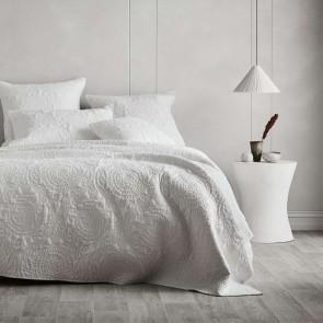 Landor Bed Cover