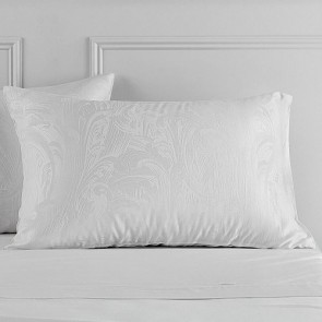 Sanderling Quilt Cover by Sheridan