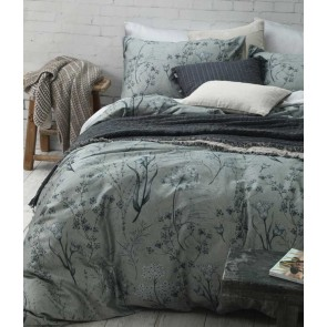 Seed Quilt Cover Set by MM linen