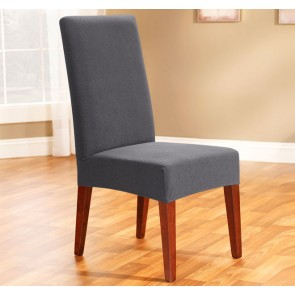 Pearson Dining Chair Cover by Sure Fit