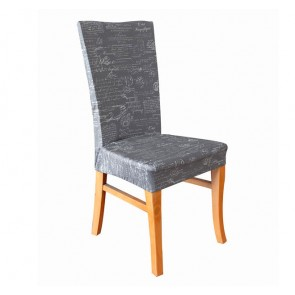 Pearson Dining Chair Print Cover by Sure Fit