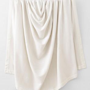 Australian Washable Wool Blanket by Sheridan