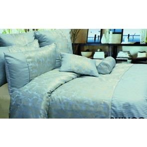 Shinco Queen Quilt Cover Set by Phase 2