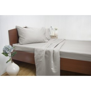Cotton Rich Sheet Set 1500TC by Ardor