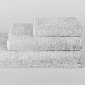 Ultimate Indulgence Bath Sheet by Sheridan (Pack of 2)