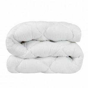 300GSM Sleepcare Summer Microfiber Quilt