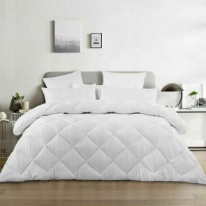 Sleepcare 300 gsm Summer Microfibr