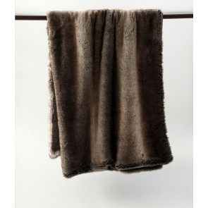 Snug Throw Rug by MM linen