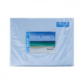 Coolsheet Sheet Set by Bambury