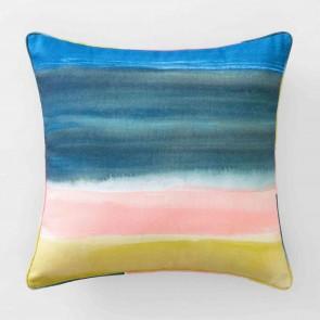 Sowden Cushion by Sheridan