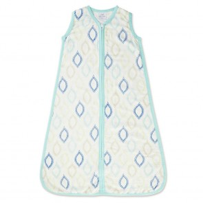 Sprout Silky Soft Sleeping Bags by Aden and Anais