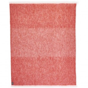 Georgie Alpaca Throw Rug by St Albans