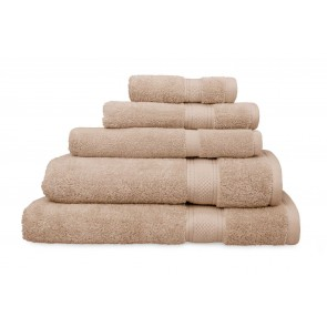 St Regis Bath Towel Collection by Algodon