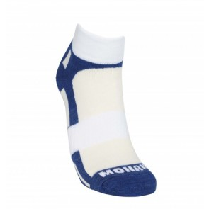 Mens Denim Sports Sock by St Albans