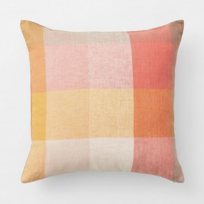 Sterwell Multi Square Cushion by Sheridan