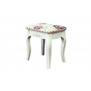 Stool 03 by Living Good