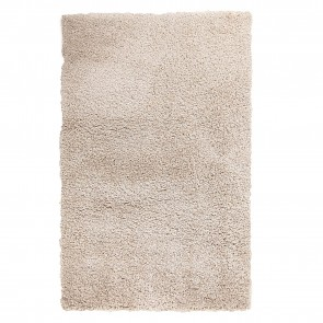 Tatiana Shag Rug by Rug Culture