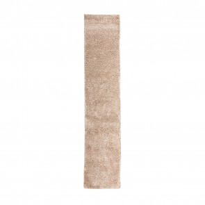 Tatiana Shag Runner Rug by Rug Culture