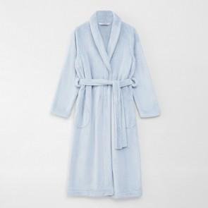 Kerrabee Womens Robe by Sheridan
