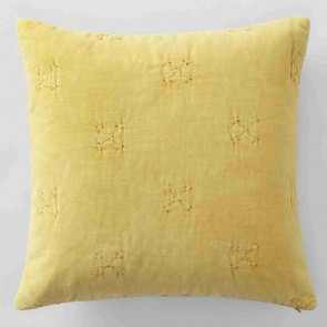 Tormore Cushion by Sheridan
