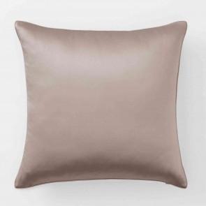 Torsten Cushion by Sheridan