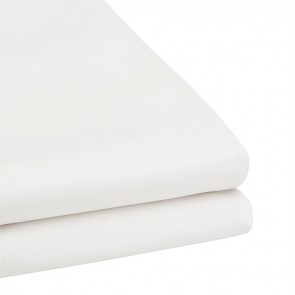 Tru Fit Double Size Fitted Sheets by Bambury