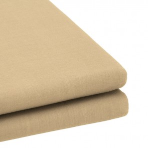 Tru Fit Single Size Fitted Sheets by Bambury