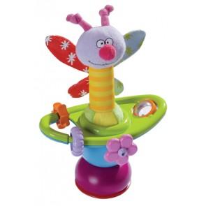 Mini Table Carousel by TAF Toys
