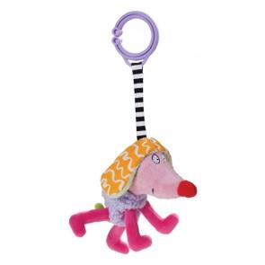 Kooky Dog by TAF Toys