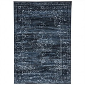 Turkish Made Kings Court Designer Rug by Unitex