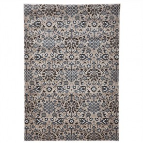 Turkish Made Morris Imperial Rug by Unitex