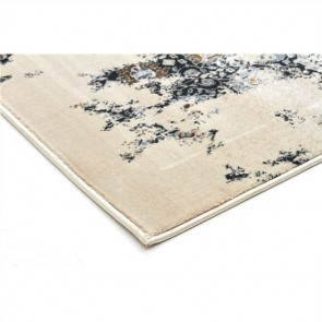 Turkish Made Rembrandt Designer Rug by Unitex