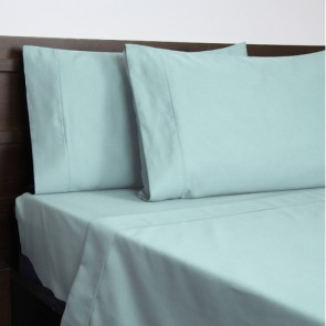 MicroFlannel Sheet Set by Apartmento