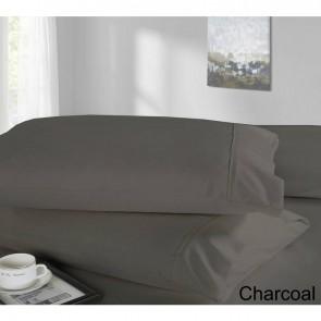 Ultra Soft 1000TC Cotton Rich 3/4 Pieces Sheet Set