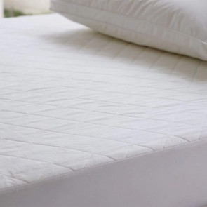 Ultracool® Cotton Mattress Protector