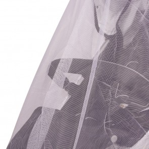Universal Insect Net by Babyhood