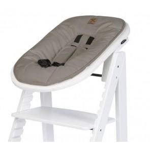 Up Highchair Newborn Cushion by Kidsmill