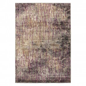 Venetia Silk Rug by Rug Culture