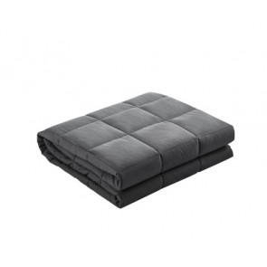 11kg Giselle Weighted Blanket by Giselle
