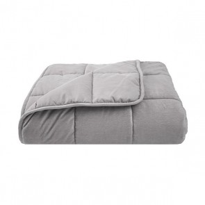Weighted Blanket 9 kg by Bambury