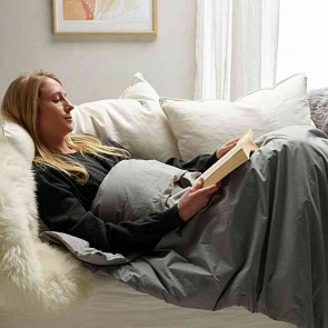 Weighted Calming Blanket by Accessorize