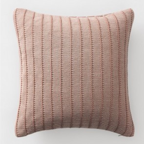 Westermann Square Cushion by Sheridan