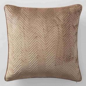 Westin Cushion by Sheridan