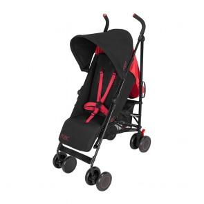 M-01 Stroller by Maclaren